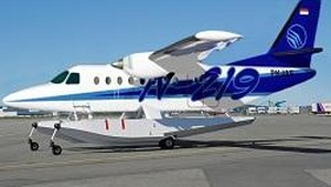 Deretan Pesawat <i>Made in</i> Bandung yang Mendunia