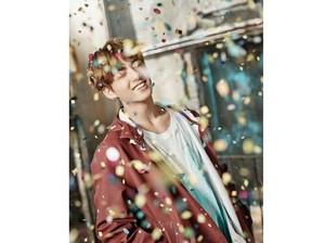 Ingin Duet dengan Justin Bieber, Jungkook BTS Rajin Belajar Bahasa Inggris