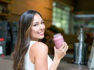 10 Kesalahan Pola Makan Ini Juga Terjadi pada Pelaku Hidup Sehat (1)
