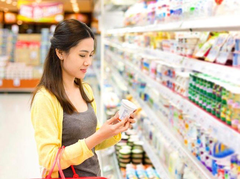Orthorexia, Obsesi Makan Sehat yang Justru Bisa Ganggu Kesehatan