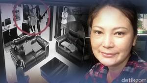Jejak Wak Lan Kaki Tangan Asiong dan Penculikan WN Malaysia