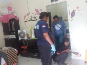 Ungkap Kematian Wanita Muda di Denpasar, Polisi Periksa 26 Saksi