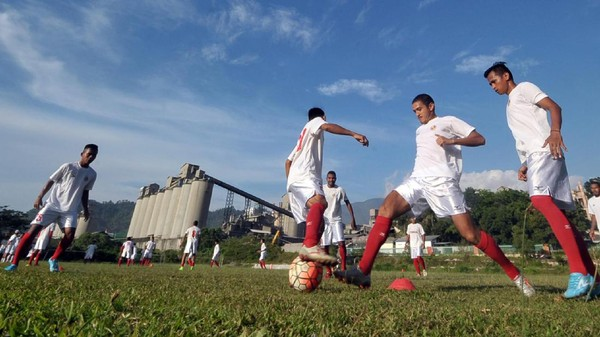 Sudah Terima <i>Feedback</i> dari Klub, PT LIB Kirim Jadwal Liga 1 Hari Ini