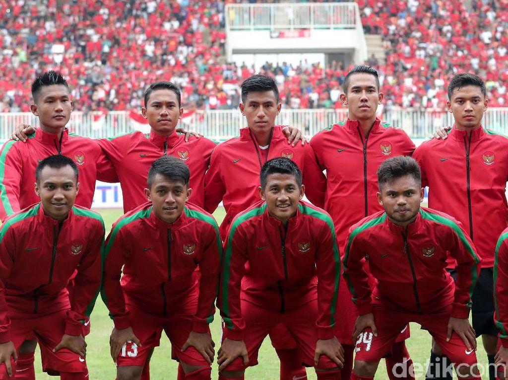Bogor Siapkan Rp 122 Miliar Buat Jadi Tuan Rumah Piala Dunia U-20