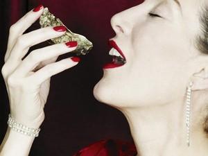 Sajikan Menu Afrodisiak Lezat, Penjualan Restoran Ini Melonjak