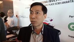 Toko Online di Indonesia Salah Konsep Sejak Awal