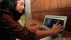 Potret Pekerja Indonesia: Mobile, Tapi Tak Siap Digital