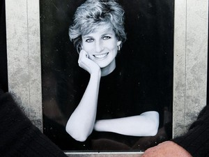 Putri Diana Hampir Bunuh Diri Beberapa Pekan Usai Dinikahi Pangeran Charles