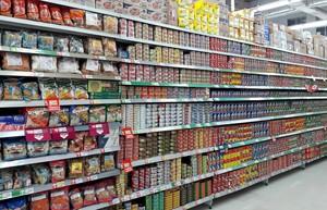 Beragam Promo Bahan Makanan Kaleng di Transmart dan Carrefour