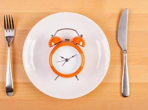 6 Cara Ini Bikin Diet Puasa Lebih Efektif untuk Turunkan Berat Badan