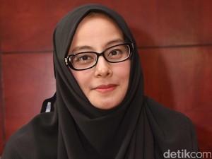 Ustad Al Habsyi Masih Biayai Sekolah Tiga Anak dari Istri Pertamanya