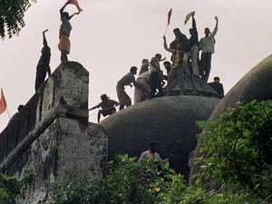Sengketa Islam dan Hindu di India, MA Perintahkan Perundingan