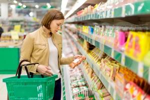 10 Kesalahan Saat Belanja Makanan Ini Bikin Pengeluaran Lebih Boros (2)
