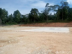 Cari Harta Karun Energi di Maluku, PLN Rogoh Rp 399 M