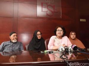 3 Anak Putri Aisyah-Al Habsyi Terguncang karena Kasus Tudingan Kekerasan