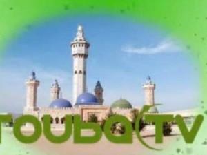 Film Porno Muncul di Tengah Tayangan Saluran TV Islam Senegal