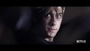 Netflix Sebar Video Teaser Death Note