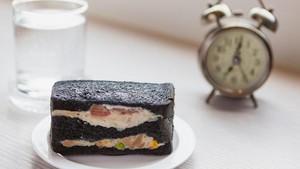 Tren Diet Keto Ternyata Dipakai Juga Oleh Selebriti Lho