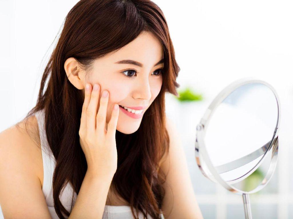 Tren 10 Langkah Perawatan Kulit, Beauty Blogger Indonesia: Yang Simple Aja