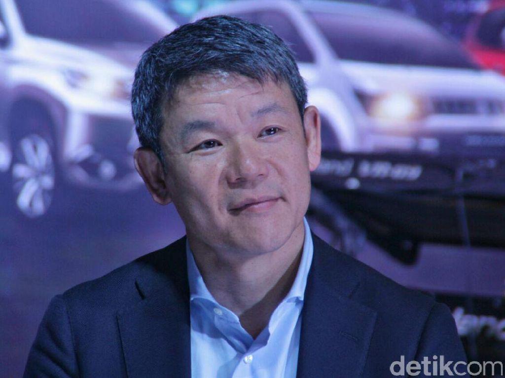 Pesanan Membludak, Kapan Mitsubishi Xpander Tiba di Garasi?