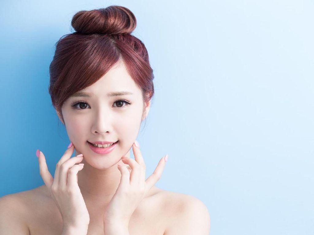 Begini Cara Wanita Jepang Pakai Produk Skincare agar Kulitnya Cantik