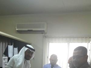 Rp 24 M Hak WNI di Arab Berhasil Diselamatkan KJRI Jeddah
