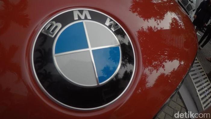 BMW Janjikan Bawa Fitur yang Belum Pernah Ada di Mobil Sebelumnya