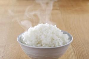 Ini Caranya Agar Sisa Nasi yang Dipanaskan Kembali Tetap Aman Dikonsumsi