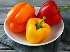 Makanan Tertentu bisa Bereaksi dengan Olahraga, Picu Alergi Parah