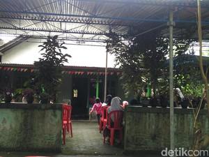 Kata Warga Soal Mahasiswi Kulon Progo yang Tewas Dibunuh Pacarnya