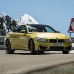 Ini Dia Mobil-mobil Paling Eksklusif BMW di Indonesia