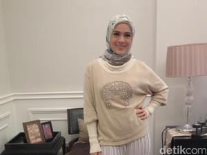 Akhir Pekan Ini, Audisi Sunsilk Hijab Hunt 2016 Hadir di Palembang