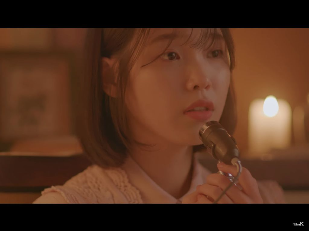 Peach Masuk Chart Musik Korea Usai Sulli Meninggal