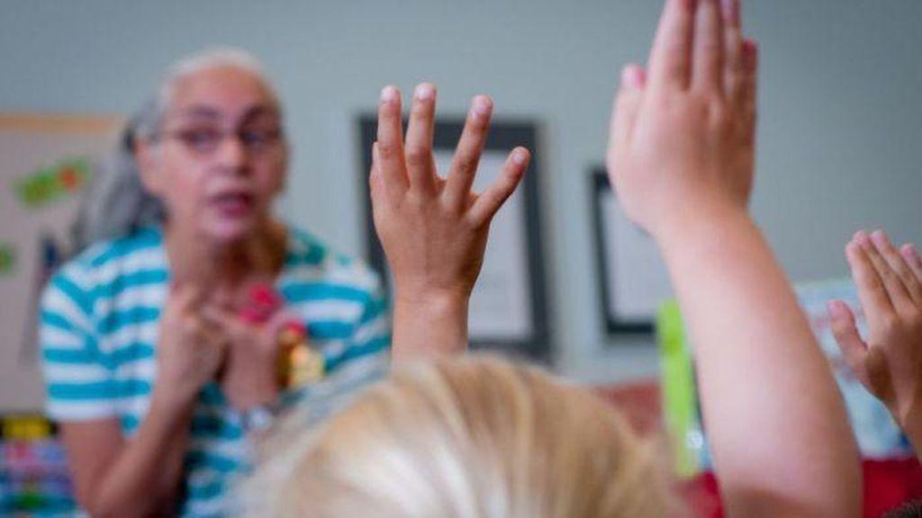 Bahasa Asing Mana yang Seharusnya Dipelajari Anak Kita?