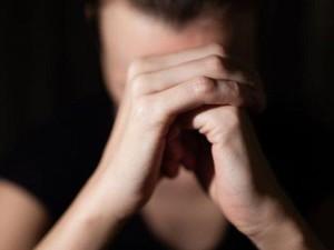 Terdakwa Serangan Seksual Dibebaskan karena Korban Tak Berteriak