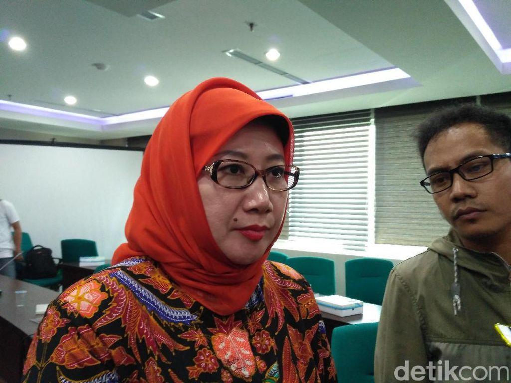 PPP: Semoga Dukungan Hary Tanoe Bisa Bikin Jokowi Tambah Pede