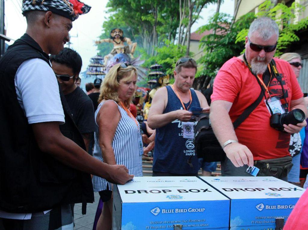 Kunjungan Wisman hingga Ekspor ke Negara Baru Bisa Dongrak Rupiah