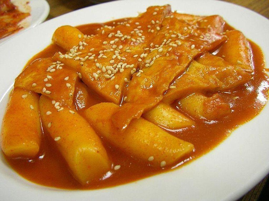 10 Trik Makan Murah di Korea Selatan Ini Patut Dicoba (2)