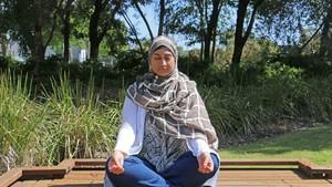 Passion Cafe Wadah Bersuara Bagi Perempuan Muslim di Adelaide