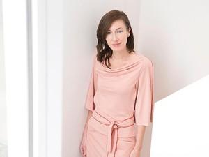 Brand Ini Tawarkan Baju Stylish dan Praktis untuk Pasien Kanker