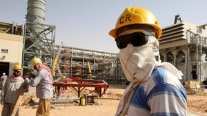 Saudi Kembali Beri Amnesti ke TKI yang Lewati Masa Izin Tinggal