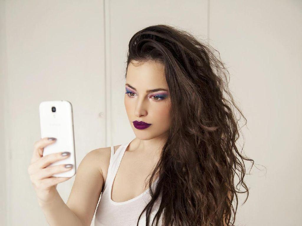 5 Hal yang Harus Diperhatikan Sebelum Beli Smartphone Baru