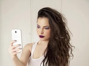 Ini Media Sosial Paling Berisiko untuk Kesehatan Jiwa