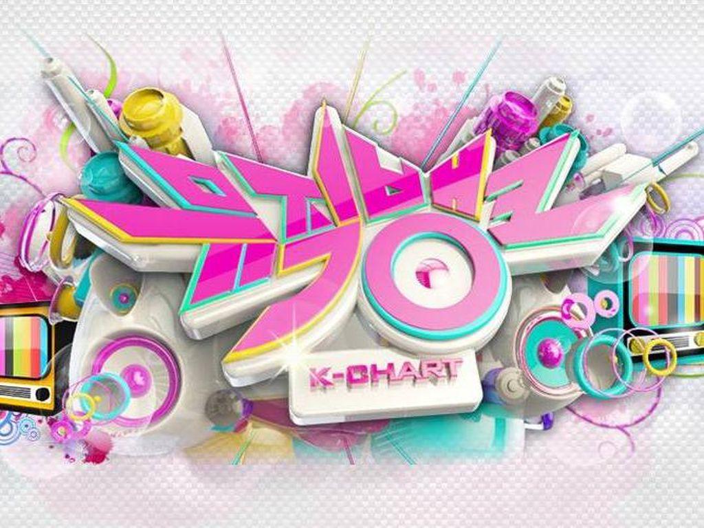 Hore! Ini Dia Pemenang Tiket Music Bank in Jakarta dari detikHOT
