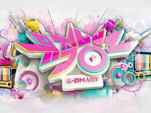 Siap-siap Nonton EXO, NCT127, hingga BAP 2 September di Indonesia!
