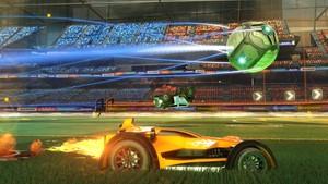 Stasiun Televisi Makin Getol Tayangkan Turnamen Game