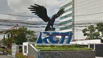 Menyoal RCTI Gugat UU Penyiaran