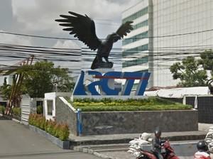 Gugat UU Penyiaran, RCTI akan Hadirkan 3 Ahli di MK