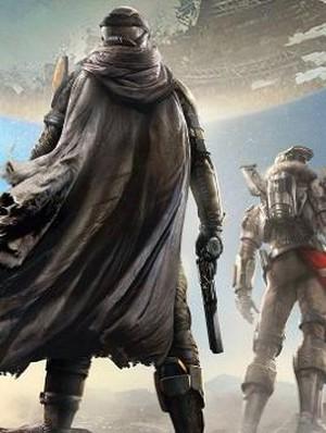Meluncur, Game Destiny 2 Langsung Gaet 1 Juta Gamer