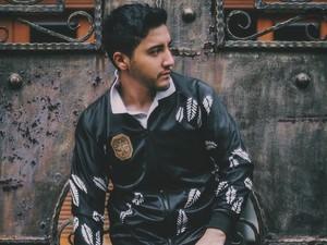 Keluarga Berang Terseret Hujatan karena Live Instagram Syur Aron Ashab